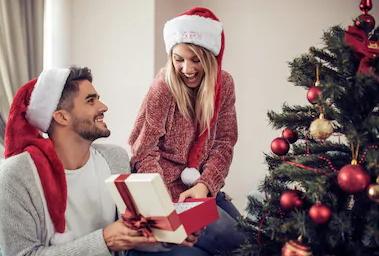 EIS Adventskalender alles für Paare oder Solo