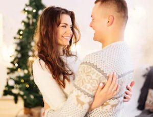 Erotik-Kalender für Paare und Singles