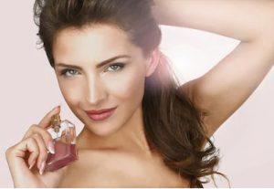 Beauty Adventskalender gute Geschenke für Frauen