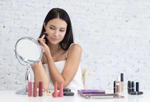 Beauty-Kalender von Maybelline oder Essence