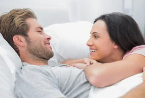 Penisvergrößerung mit dem Jes Extender