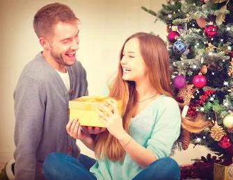 top sexy Geschenke des Jahres für alle Paare
