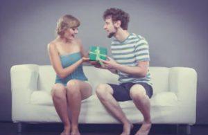 Die beste Auswahl der Adventskalender für Paare