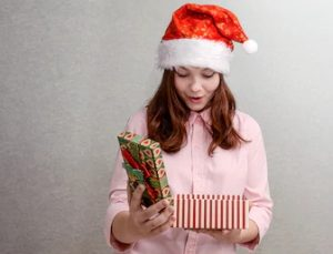gewinnen mit dem Fressnapf Adventskalender