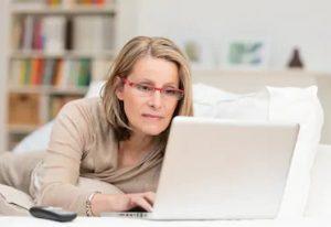 Onlineportal Smava vermittelt Kredite