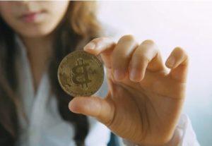 kryptowährungen-sind-währungen