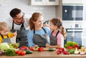 eignet-sich-prepmymeal-auch-für-familien